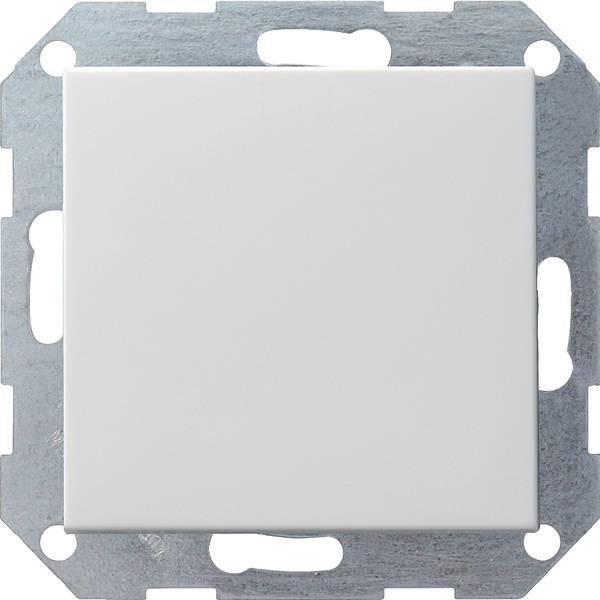 gira lichtschalter schalter aus wechsel system 55 reinwei. Black Bedroom Furniture Sets. Home Design Ideas